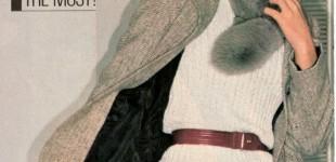 Kelly Emberg - john stember